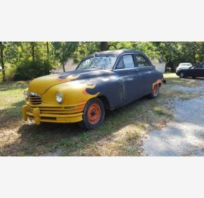 1939 Ford Standard for sale 101412204