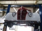 1939 Ford Standard for sale 101481108