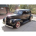1939 Ford Standard for sale 101582667