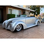 1939 Ford Standard for sale 101236139