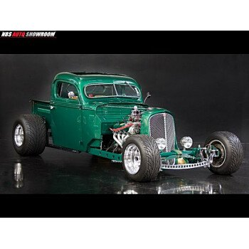 1939 GMC Pickup for sale 101078409