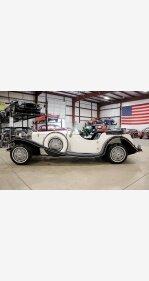 1939 Jaguar SS100 for sale 101268982