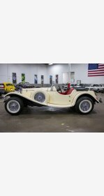 1939 Jaguar SS100 for sale 101340966