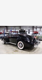 1939 LaSalle Other LaSalle Models for sale 101113813