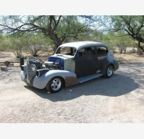 1939 Oldsmobile Other Oldsmobile Models for sale 101098365