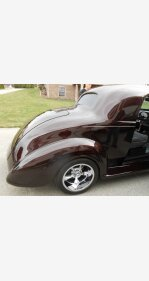 1939 Plymouth Deluxe for sale 101443235