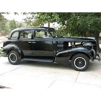 1939 Pontiac Deluxe for sale 100823059