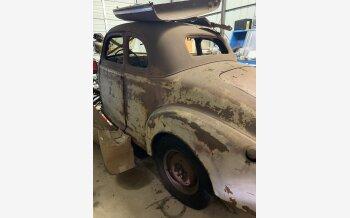 1939 Studebaker Commander for sale 101216843
