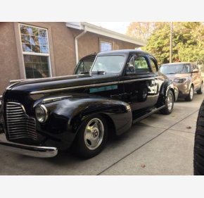 1940 Buick Other Buick Models for sale 101045144