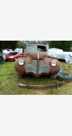 1940 Buick Other Buick Models for sale 101316496