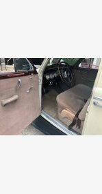 1940 Buick Special for sale 101165949