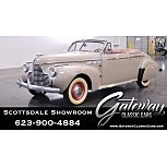 1940 Buick Super for sale 101468900