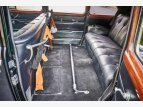 1940 Cadillac Fleetwood for sale 101478089