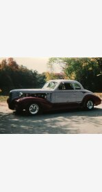 1940 Cadillac Other Cadillac Models for sale 100995884