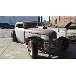 1940 Chevrolet Master for sale 101582142