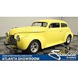 1940 Chevrolet Master for sale 101592061