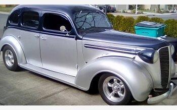 1940 Dodge Custom for sale 101108236