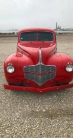1940 Dodge Other Dodge Models for sale 101176390