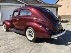 1940 Ford Custom for sale 101288768