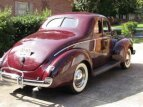 1940 Ford Deluxe for sale 100856990