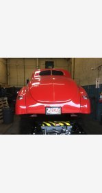 1940 Ford Deluxe for sale 101057494