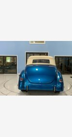 1940 Ford Deluxe for sale 101331592