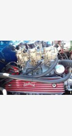 1940 Ford Deluxe for sale 101356179