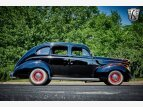 1940 Ford Deluxe for sale 101545740