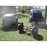 1940 Ford Deluxe for sale 101575412