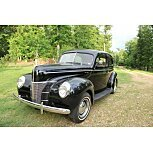 1940 Ford Deluxe for sale 101577255