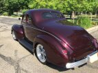 1940 Ford Deluxe for sale 101558600