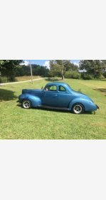 1940 Ford Other Ford Models for sale 100999447