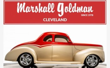 1940 Ford Other Ford Models for sale 101246085