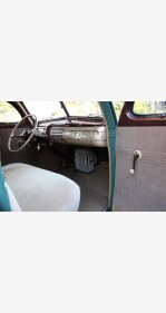 1940 Ford Other Ford Models for sale 101384479