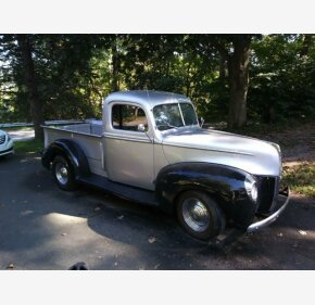 1940 Ford Pickup for sale 101126601