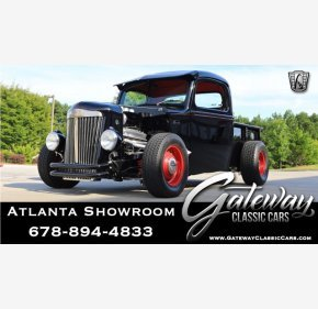 1940 Ford Pickup for sale 101177665