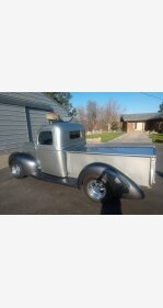 1940 Ford Pickup for sale 101324835