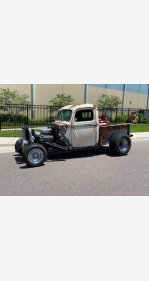 1940 Ford Pickup for sale 101359911