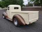 1940 Ford Pickup for sale 101582712