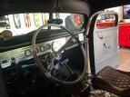 1940 Ford Pickup for sale 101523612