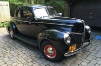 1940 Ford Standard for sale 101274787