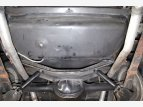 1940 Ford Standard for sale 101564602