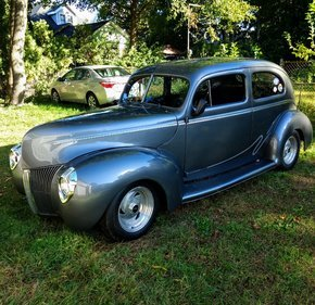 1940 Ford Standard for sale 101064050