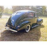 1940 Ford Standard for sale 101556879