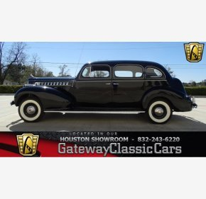 1940 Packard Custom for sale 100992151