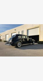 1940 Packard Super 8 for sale 101106123