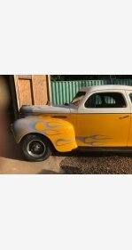 1940 Plymouth Other Plymouth Models for sale 101160353