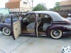 1941 Buick Roadmaster for sale 101347586