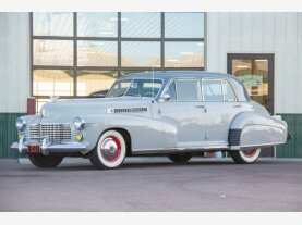 1941 Cadillac Series 75 for sale 101313324