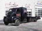 1941 Chevrolet Custom for sale 101367915